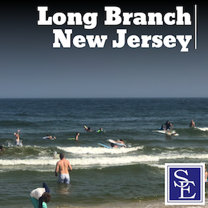 Long Branch, NJ
