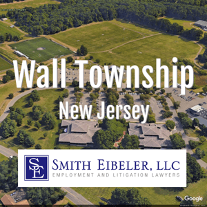 Wall Township image