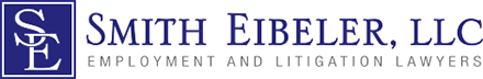 Logo of Smith Eibeler, LLC