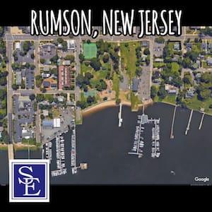 Enjoyable Rumson Employment Lawyers Monmouth County New Jersey Interior Design Ideas Tzicisoteloinfo